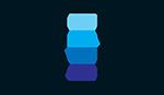 Neon Arena Logo